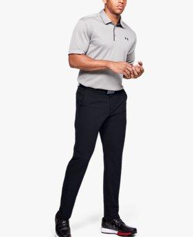 Men's UA Tech™ Tapered Pants