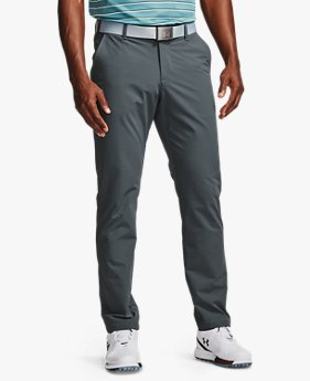Men's UA Tech™ Tapered Pants