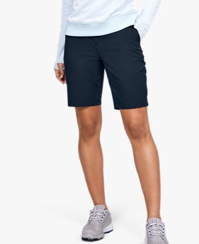 Damesshorts UA Links