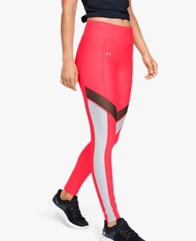 Dameslegging HeatGear® Armour Sport