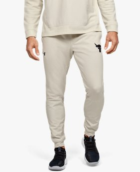 Jogger Project Rock Terry para hombre