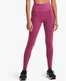 Women's UA Meridian Leggings