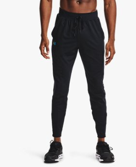 Men's UA RUSH™ Run Joggers