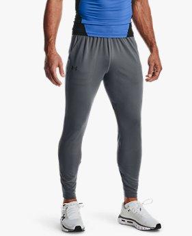 Men's UA RUSH™ Run Joggers