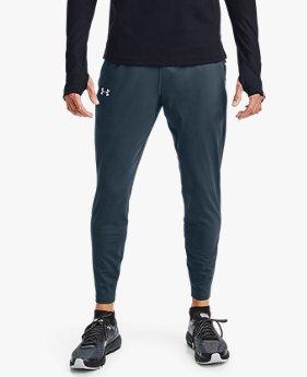 Men's UA Fly Fast HeatGear® Joggers