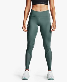 Women's UA Fly Fast 2.0 HeatGear® Tights