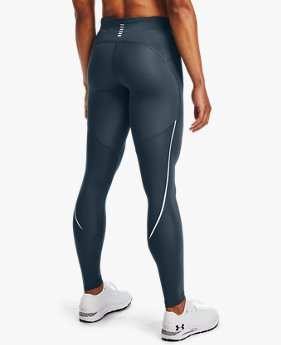 Women's UA Fly Fast 2.0 ColdGear® Tights