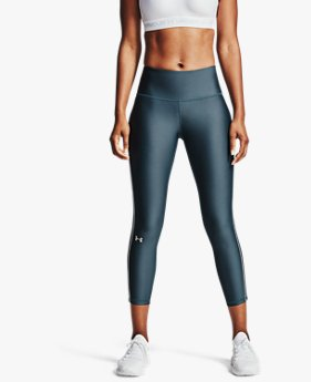 Damen HeatGear® Armour WMT 7/8 Leggings