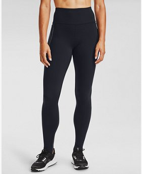 Women's UA Meridian Infuse Leggings
