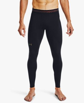 Herren UA RUSH™ HeatGear® 2.0 Tights