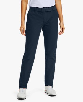 Women's ColdGear® Infrared Links Trousers