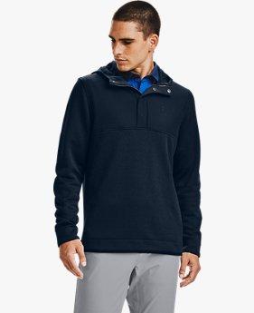 Men's UA Storm SweaterFleece Hoodie