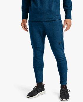 Pantalon de jogging UA Accelerate Off-Pitch pour homme
