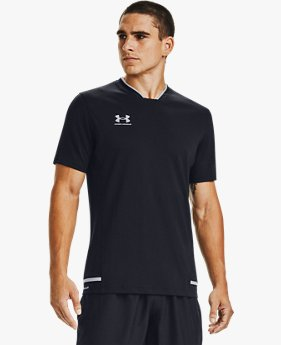 Men's UA Accelerate Premier T-Shirt