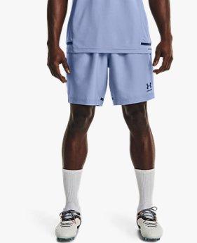 Men's UA Accelerate Premier Shorts