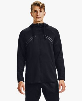 Men's SC30™ Stealth Jacket