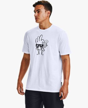 Men's SC30™ Freehand Eddy Short Sleeve