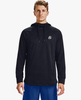 Men's SC30™ Hoodie