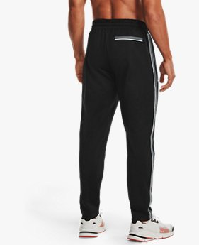 Men's UA RECOVER™ Knit Track Trousers
