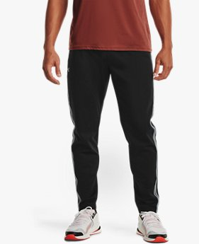 Men's UA RECOVER™ Knit Track Pants
