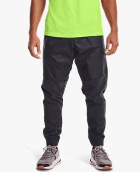 Men's UA RECOVER™ Legacy Trousers