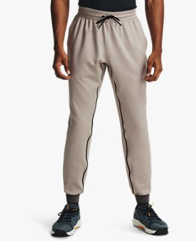 Men's UA RECOVER™ Trousers