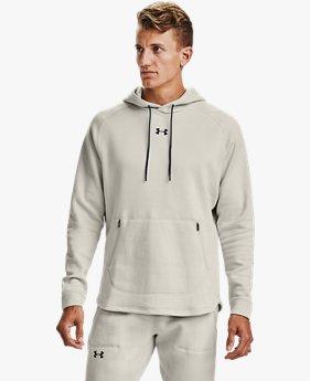 Men's Charged Cotton® Fleece Hoodie