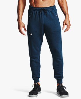 Men's Charged Cotton® Fleece Trousers