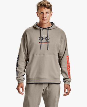 Men's UA Pack Hoodie
