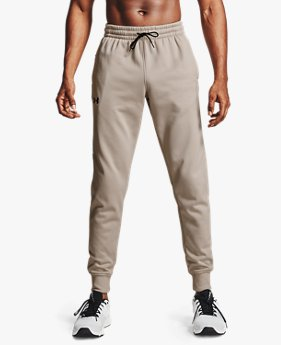 Pantalon de jogging Armour Fleece® pour homme