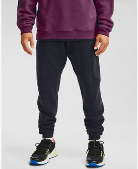Men's UA Pack Trousers