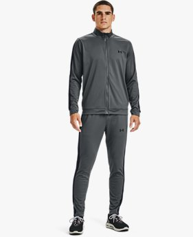 Men's UA EMEA Track Suit
