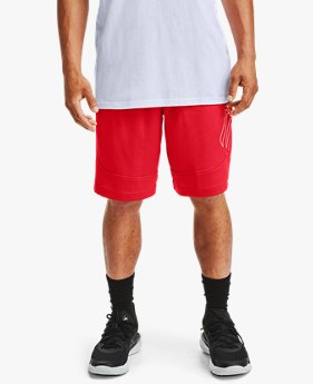 Herren SC30™ Underrated Shorts