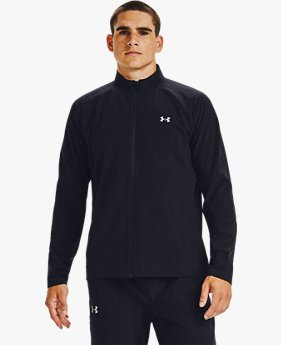 Men's UA Storm Launch 3.0 Jacket