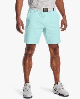 Herren UA Iso-Chill Shorts