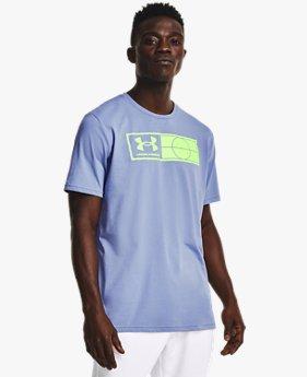 Men's UA Tag T-Shirt