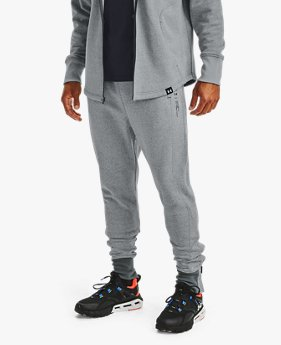 Men's UA S5 Fleece Joggers
