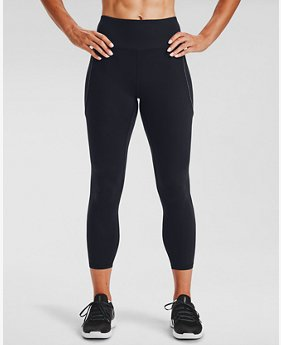 Women's UA Meridian Infuse 7/8 Leggings