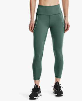 Women's UA HydraFuse Leggings
