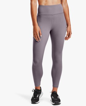 Women's UA HydraFuse Ankle Leggings
