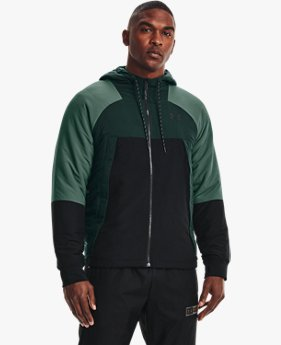 Men's UA Sky Insulate Jacket