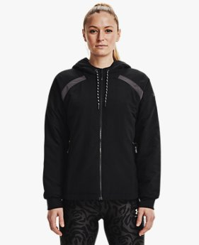 Women's UA Sky Insulate Jacket