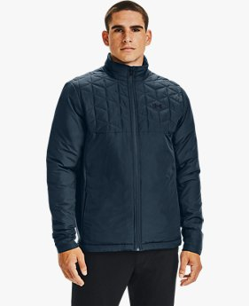 Men's ColdGear® Reactor Golf Hybrid Jacket