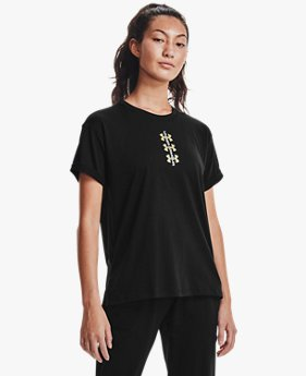 Women's UA Perf T-Shirt