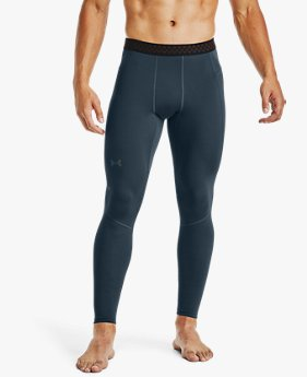 Men's UA RUSH™ ColdGear® 2.0 Leggings