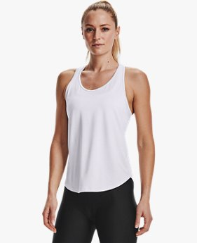 Women's UA Tech™ Vent Tank