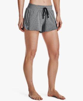 Shorts UA RECOVER™ Sleepwear para Mujer