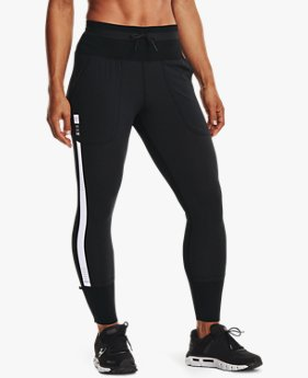 Women's UA Run Anywhere Pants