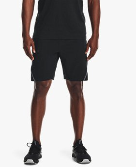 Herenshorts UA Unstoppable