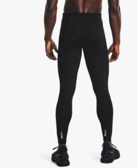 Men's UA Speedpocket Tights